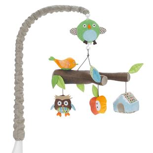 Picture for category Baby Mobile