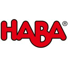 Picture for manufacturer Haba