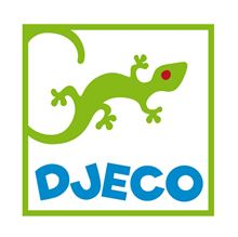 Picture for manufacturer Djeco